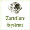 tarteflure.com